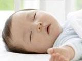 待产包宝宝清单-宝宝安睡清单
