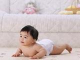 待产包宝宝清单-宝宝日用清单