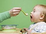 待产包宝宝清单-宝宝喂养清单