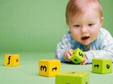 待产包宝宝清单-宝宝游戏清单