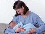 待产包妈妈清单-妈妈护理清单