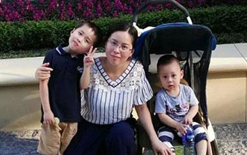 与小勺子在广州北京路