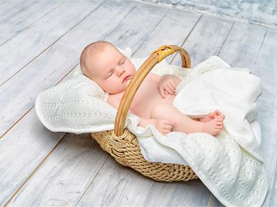 婴儿床垫什么材质好