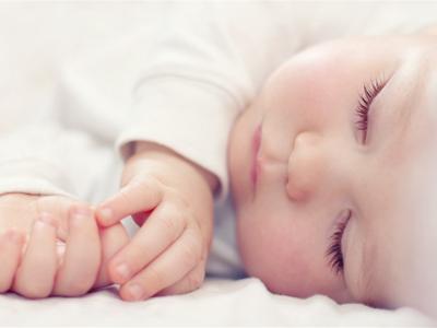 妈妈必知的新生儿奶嘴小百科