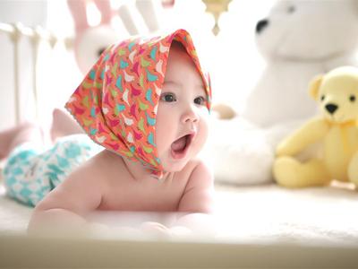 乙肝和母乳喂养
