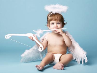 如何培养伶牙俐齿的宝宝