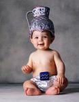 星座宝宝教养术 -- 水瓶宝宝