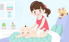哺乳期能用护肤品吗能用化妆品吗