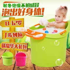 儿童洗澡桶,泡出好身体